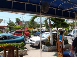 National Car Rental Panama City Beach Airport