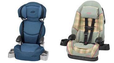 Baby Equipment Rentals Costa Rica, Child Seats, Infant Car Seats ...