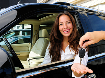 Terms And Car Rental Conditions In Costa Rica Service Car Rental